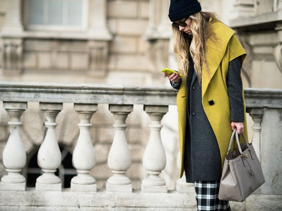 fass-lfw-fall-2013-street-style-day01-27-h